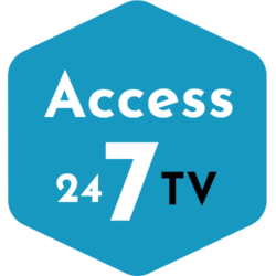 https://www.accessmediang.live/wp-content/uploads/2020/02/Access-TV-PNG-250x250.png