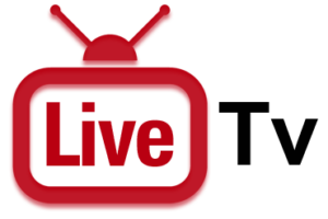 https://www.accessmediang.live/wp-content/uploads/2020/02/Access247-live-tv-300x200.png