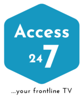 https://www.accessmediang.live/wp-content/uploads/2020/02/AccessTVLogo-167x201.png
